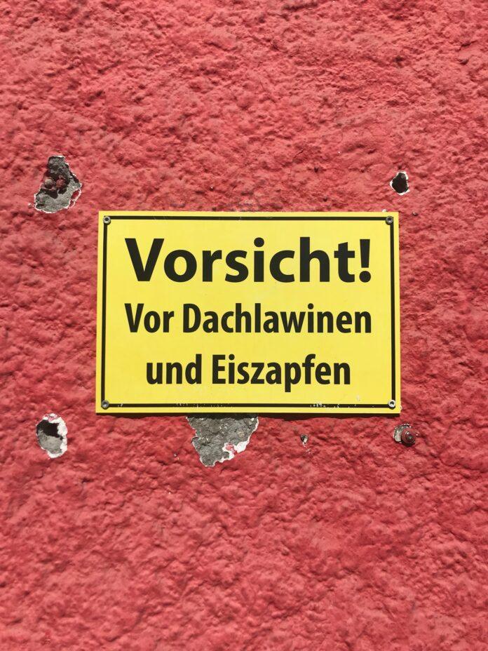 Wenig Wahrheit: Prof. Drosten vor dem Brandenburger Untersuchungsausschuss – Teil 1